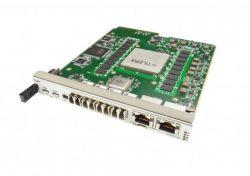 Nowy moduł AMC z 72 64-bitowymi rdzeniami