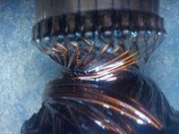 [Reklama]Przezwajanie wirników komutatorowych (szczotkowych)
