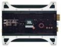 [Sprzedam] Wzmacniacz JBL GTO 75.4