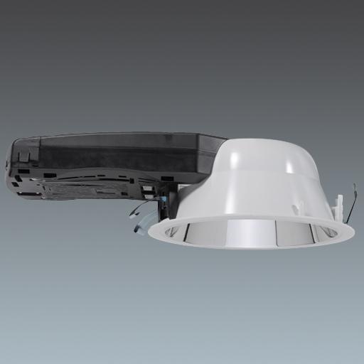 [Sprzedam] Wyprzeda� profesjonalnego sprz�tu o�wietleniowego i �r�de� �wiat�a