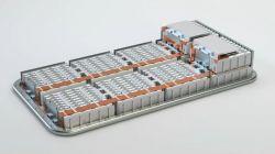 Elastyczne płytki PCB usprawniają projektowanie pojazdów elektrycznych