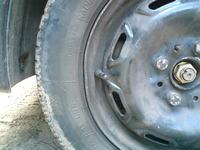 Cinquecento - problem z odpalaniem i drżeniem kierownicy.