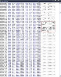 SAMSUNG ML-1640 regeneracja lub zamiennik tonera