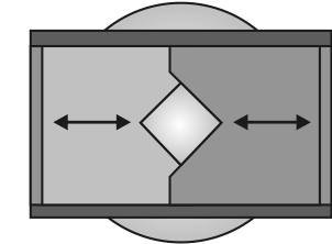 Potencjometr optyczny