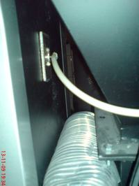 Protech Karo - sterowanie pompą CO.