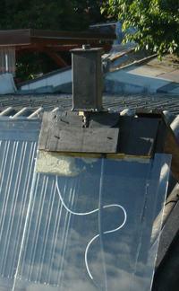 Kolektory słoneczne z grzejników. Już grzeją, jak ulepszyć?