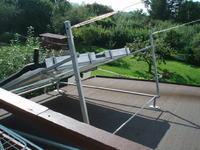 Kolektory słoneczne + sterownik