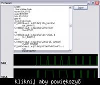 [16f84a][basic/asm] Protokół i^2c