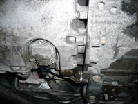 Audi A3 1.8 t -kontrolka oleju oliwiarka i brzęczący / piszczący sygnał