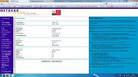 Konfiguracja netgear WGR614 pod PPPOE