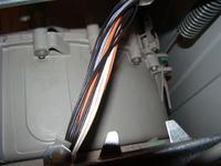 Elektrolux EWF 10040W - jakie łożyska ?
