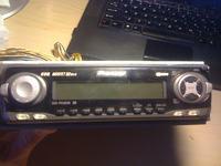 [Sprzedam] Radio samochodowe Pioneer DEH-P4300RB!