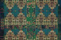 IBM doskonali izolatory dla układów scalonych 5 nm