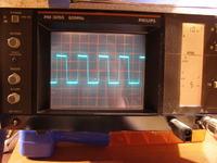 Zasilacz ATX - Zmiana napięcia wyjściowego - dioda prostownicza i dławik