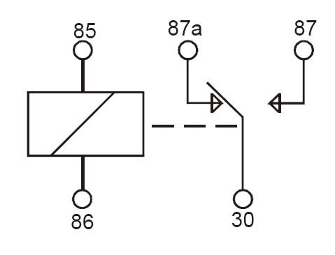silnik ele - Silnik ele 3 fazowy na 1 fazie kondensator rozruchowy