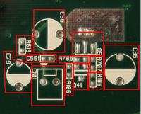 ADB ITI-5800s BSKA - Modernizacja nBox.