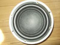 Szukam parametrów głośnika sony 16cm 1-858-232-11