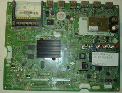 LG 39LN575S - HDMI 1 nie działa, na HDMI 2 i HDMI 3 błąd HDCP