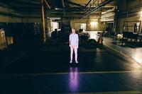 10 projekt�w na nudne lato: HoloPainting (1)