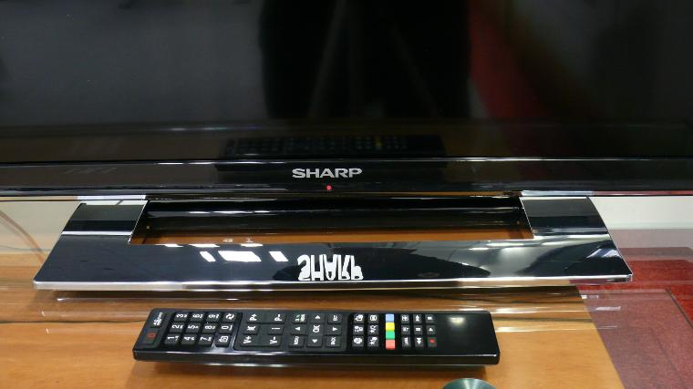 """Telewizor 32"""" tylko do komputera - g��wnie gry i filmy - do 2000z�"""