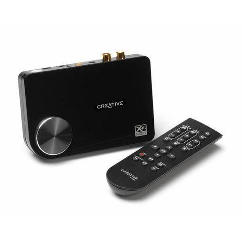 Jak podłączyć kino domowe do laptopa?
