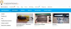 [Ankieta] Co zrobić z podforum Arduino
