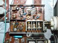 tuner radiowy  st3930 ocena g�owicy radia