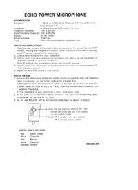 przelutowanie wtyczki - zmiana wtyczki w Pan DM432MT z 4PIN na 6PIN do AE 5890EU