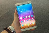 Huawei Honor X1 iQiyi -7-calowy tablet z funkcjonalno�ci� telefonu za ok. 1000z�
