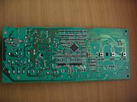 BEKO WML - moduł programator