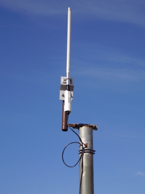 Teoria - Wyci�gni�cie WiFi z routera poza dom tanim kosztem