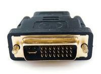 Monitor samsung s24d390 a kabel DVI HDMI