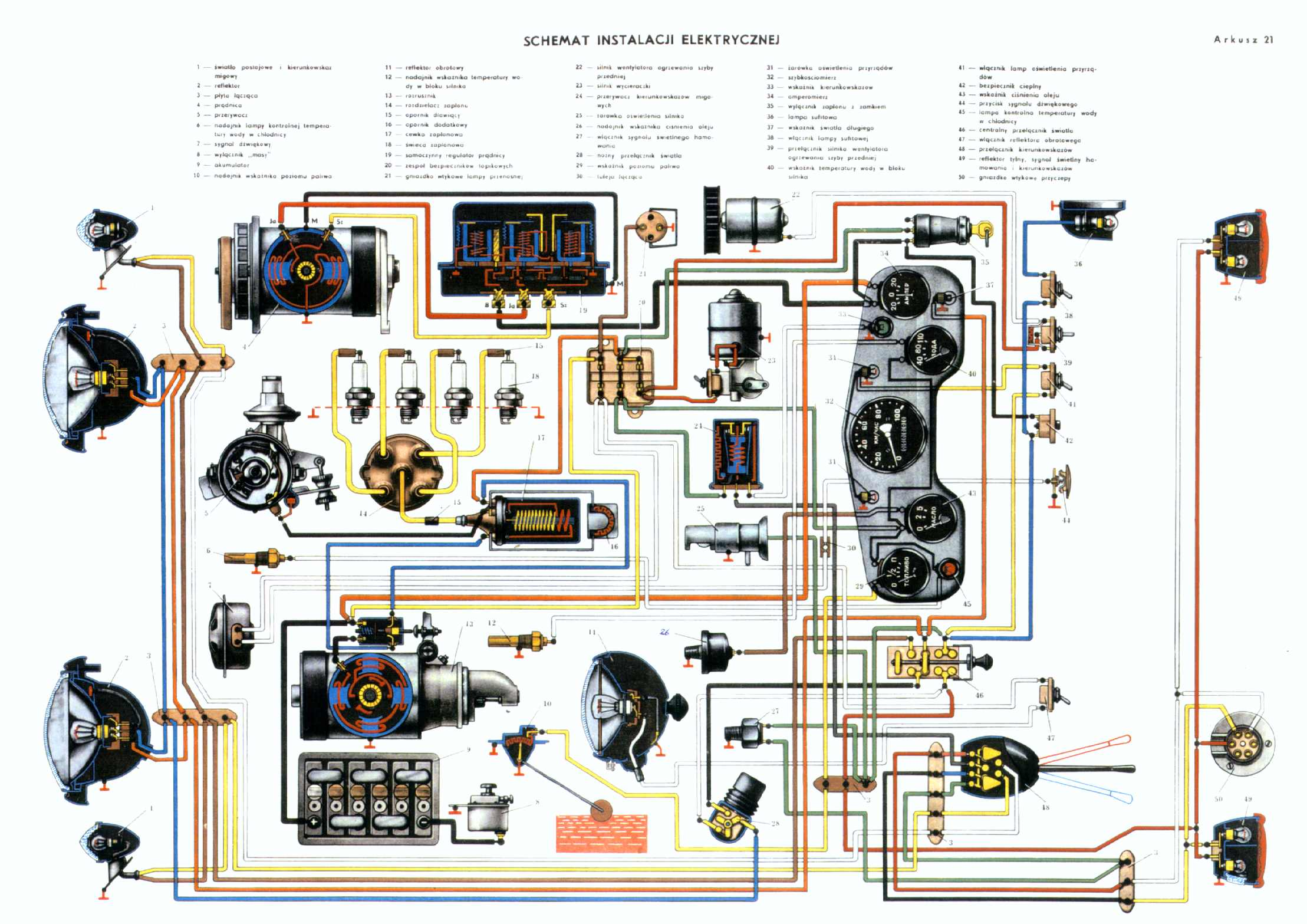 616 2000 drive assembly moreover Steering Column Parts Diagram furthermore Front End Loader Parts Diagram likewise Kioti Tractor Parts Diagram likewise Fuel System Schematic Diagrams. on mahindra wiring diagrams