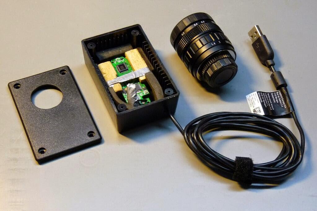 Mikroskop do lutowania diy elektroda pl