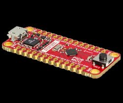 Evaluation Board Giveaway PIC16F18446 Product Family