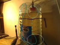 Biogazownia domowym sposobem