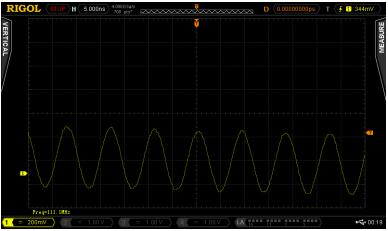 Testy zgodności EMC i pomiary przedcertyfikacyjne.