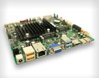 Mitac PD10BI - p�yta Mini-ITX z Celeron J1900 i zasilaczem DC-DC