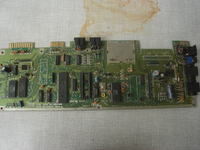 Kupi� cartridge do C64 r�znej ma�ci
