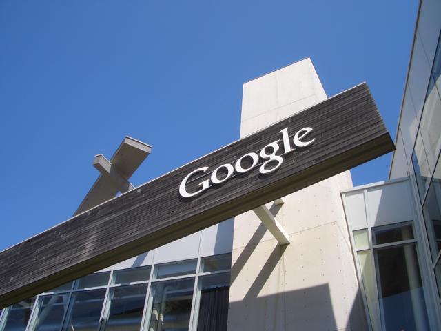 Google rozwa�a wprowadzenie mo�liwo�ci rejestracji z pomini�ciem Google+