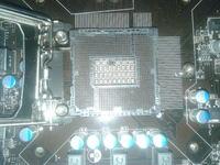 Wymiana płyty głównej na s.1155 MSI B75a-G43 na inny model może z H77?
