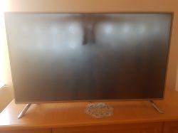 LG 50LF5610 LED - Prawdopodobne uszkodzenie podświetlenia matrycy