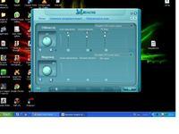 Acer Aspire 5920 - Mikrofon przy słuchawkach nie działa