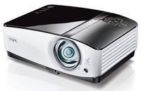BenQ MW860USTi i MP780 ST+ z PointDraw 2.0 - interaktywne projektory edukacyjne