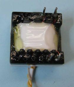 Miniaturowe zasilacze 10 W (5 V, 2 A)