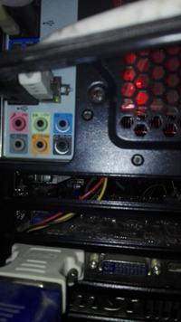 Rybicon RSUB-8 - Jak podłączyć subwoofer + głośniki do komputera