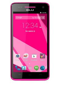 "Blu Studio C Mini - niedrogi smartphone z 4,7"" ekranem i Android 4.4"