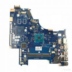 Upgrade RAM HP Laptop HP - Upgrade RAM HP Laptop HP 15ra-055nw