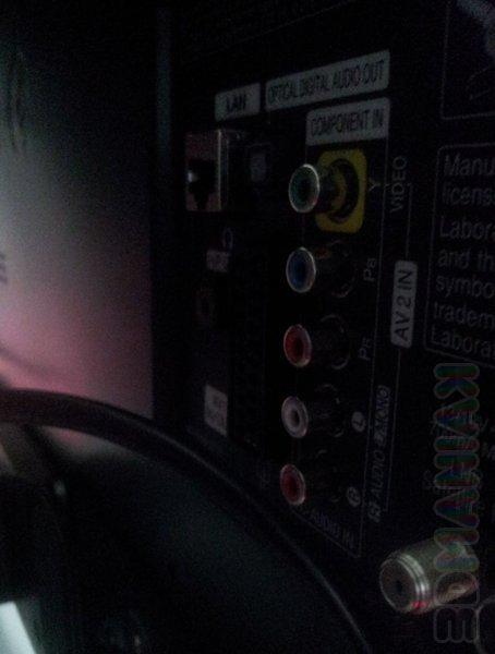 Jak wykona� samemu konwerter z sygna�u optycznego SPDIF na wyj�cie 2x cinch?