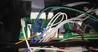 Delonghi ESAM04110S - Miga 4 diodami, brak test po włączeniu